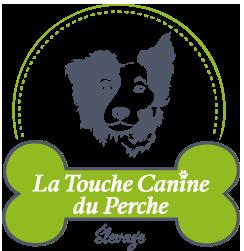 La Touche Canine du Perche